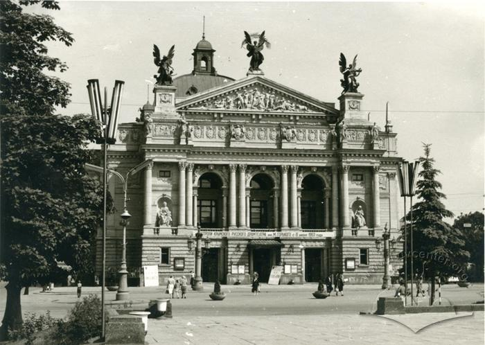 Opera and the City. Processes of Social Inclusion and Exclusion