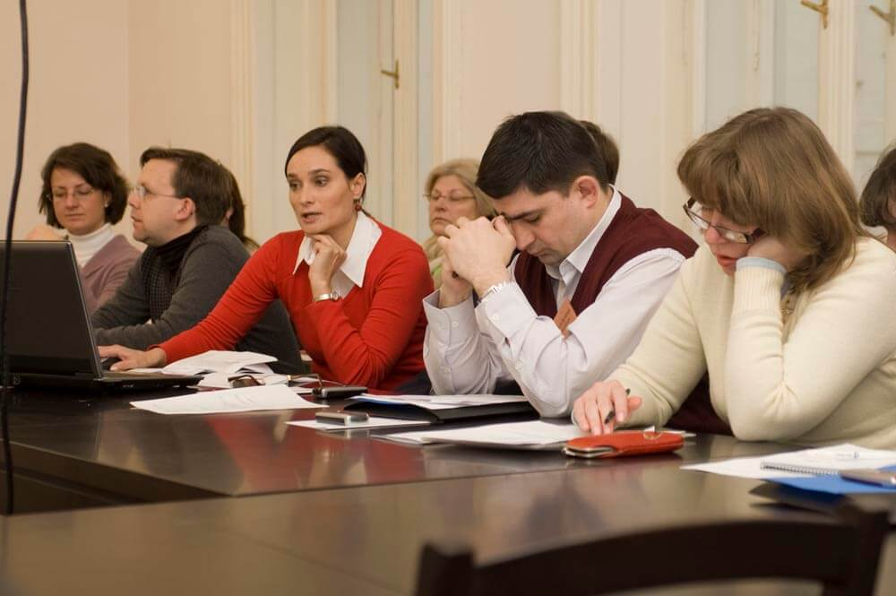 Cultural Strategy of Lviv