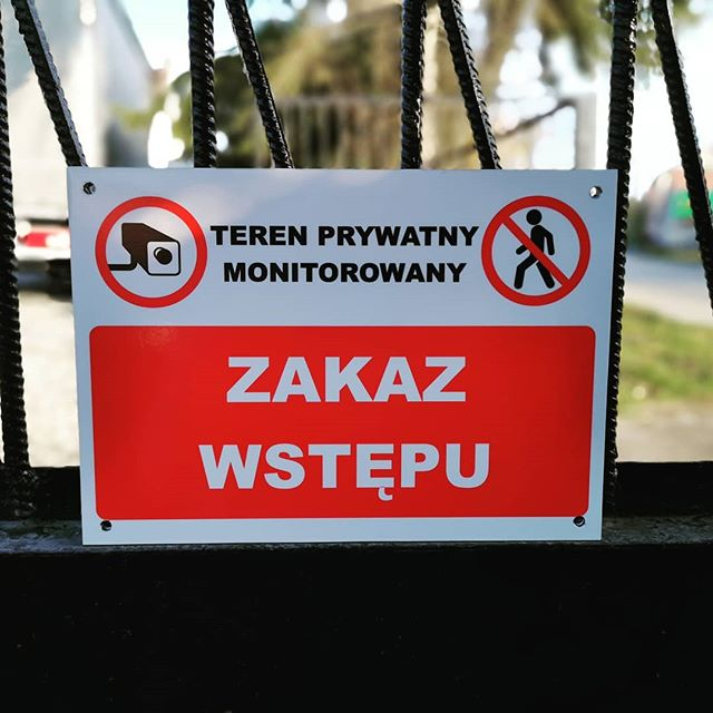 Gated Communities of Poland. Isolation and the Modern City