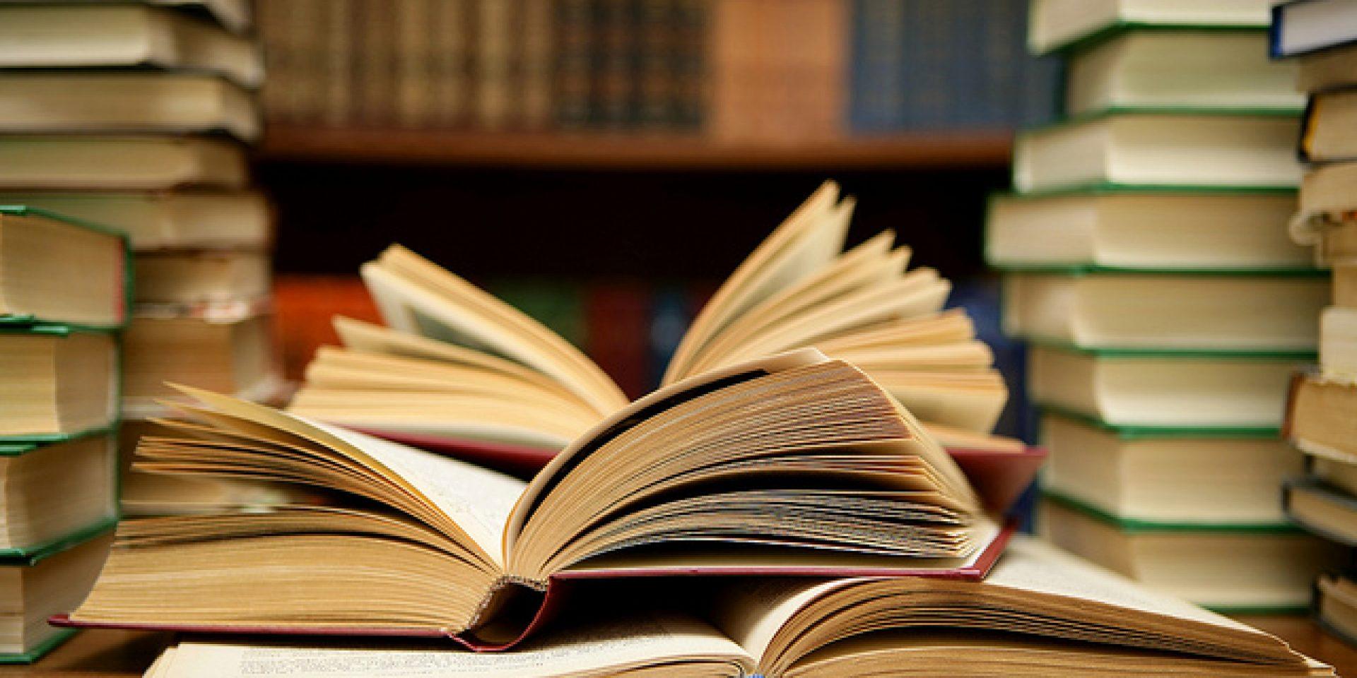 Репрезентація літературної критики у мультикультурному полі і важливість розуміння культурних процесів взагалі