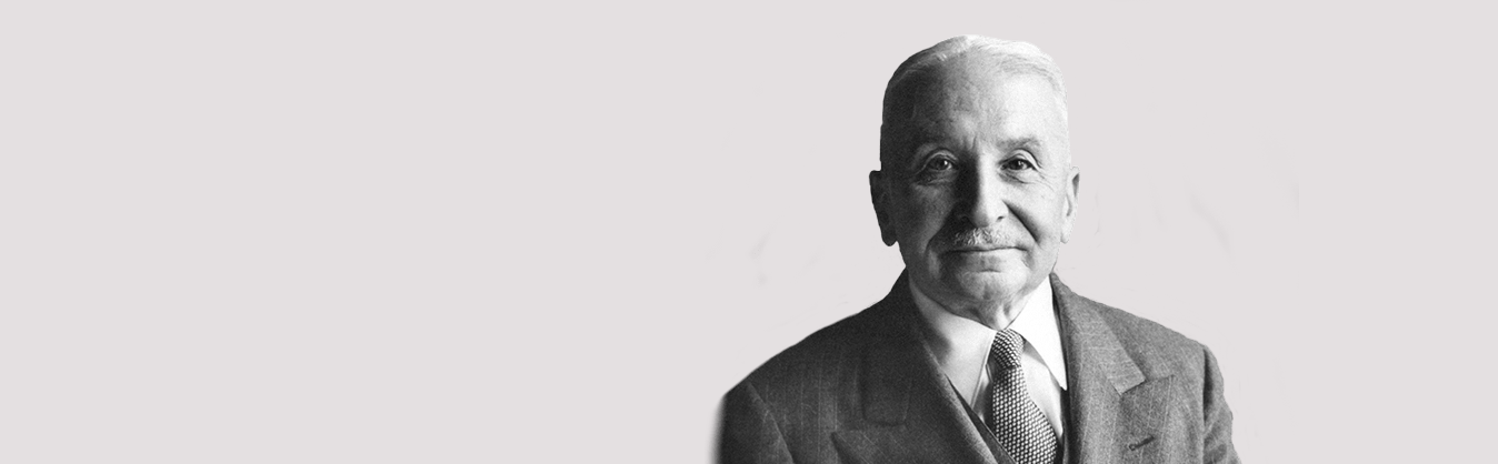 Ludwig von Mises and Contemporary Societies