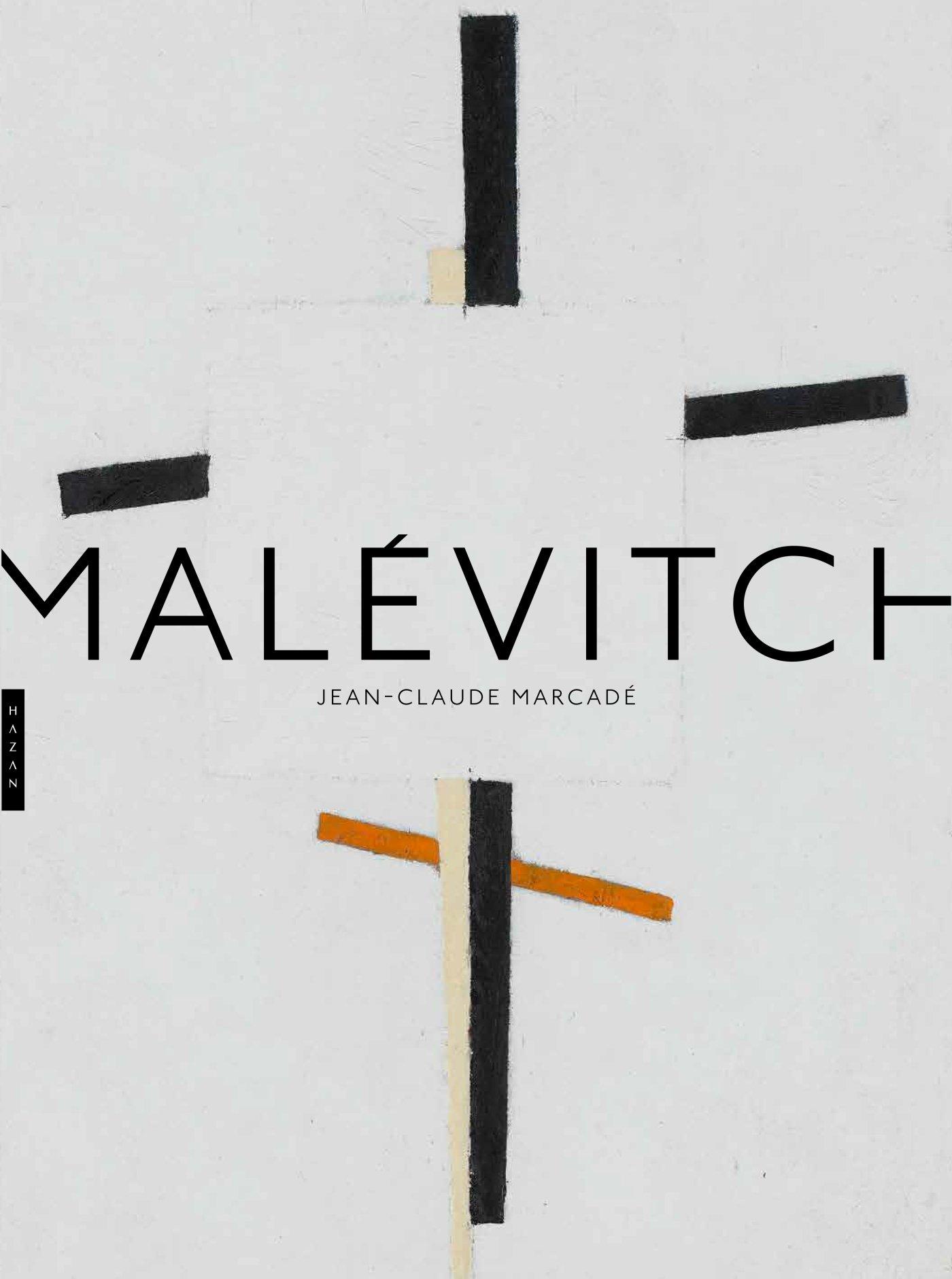 Kazimir Malevych and Ukrainian Art