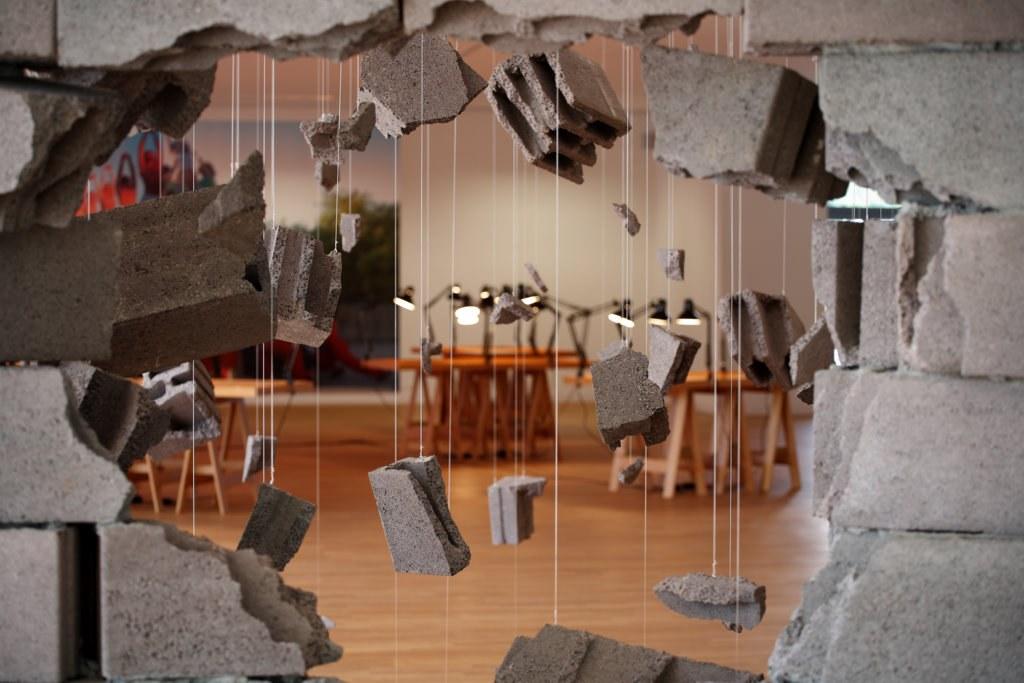 Виклики сучасного мистецтва