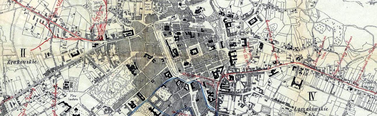Цифрове та візуальне: нові підходи до дослідження історії міст Центрально-Східної Європи