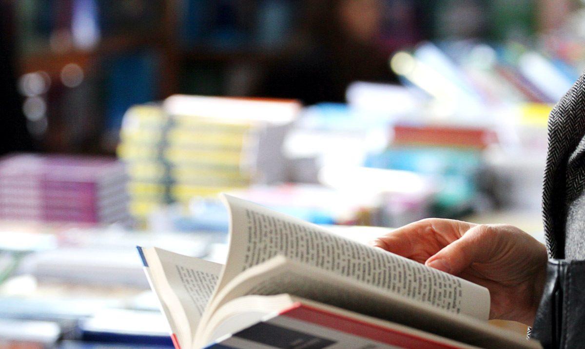 Lviv Book Forum