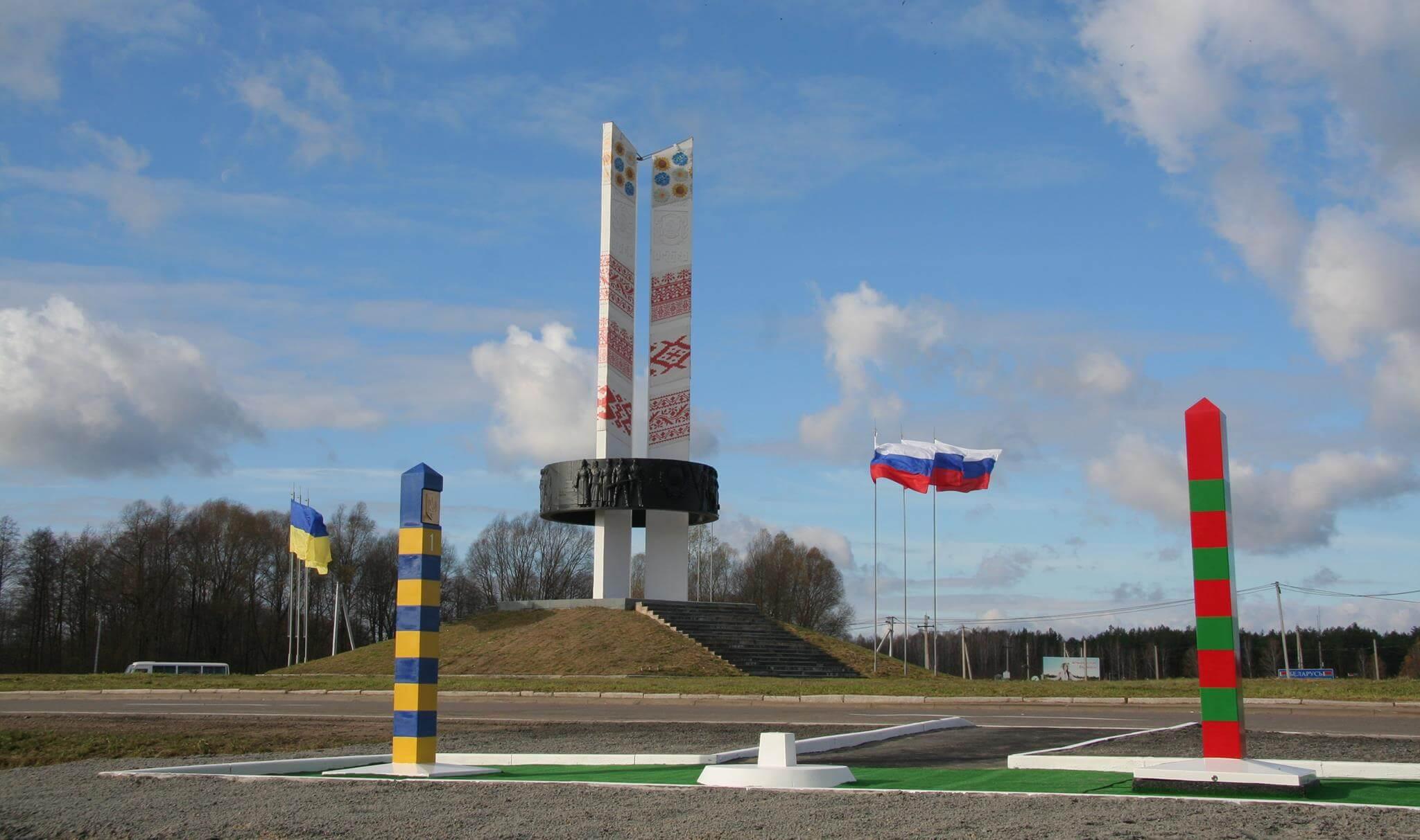 Ukraine's Eastern Borderlands: The End of Ambivalence?