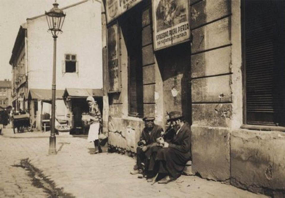 Galicia: Vibrant Past Rediscovered