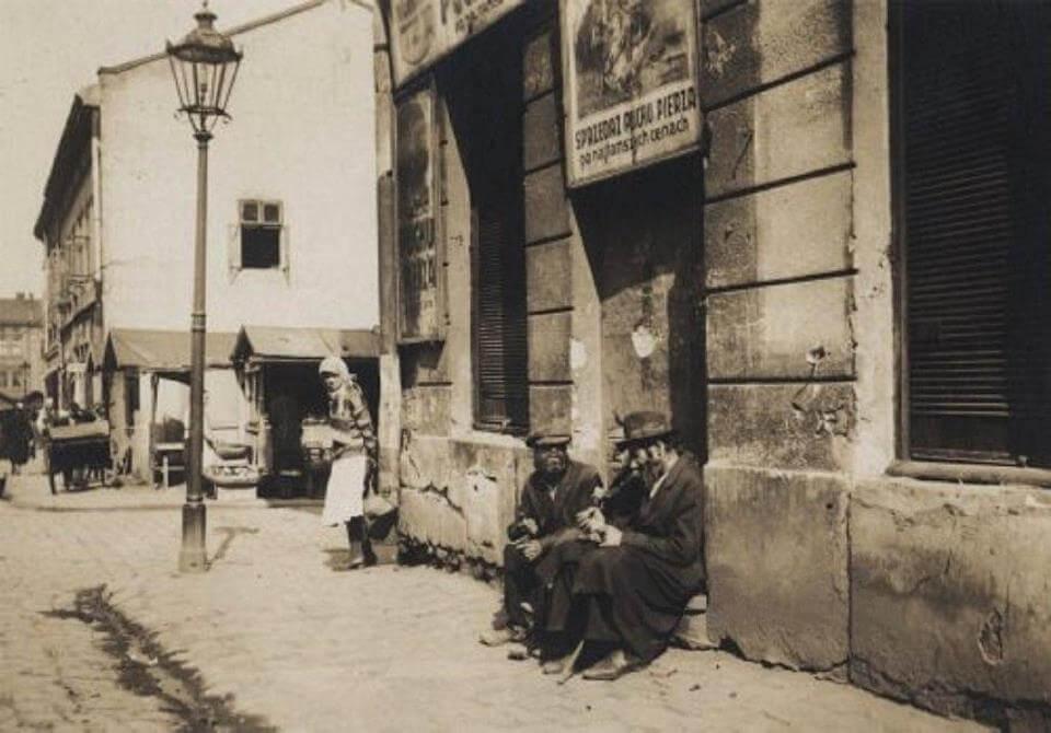Українсько-єврейсько-радянські стосунки під час громадянської війни в Росії