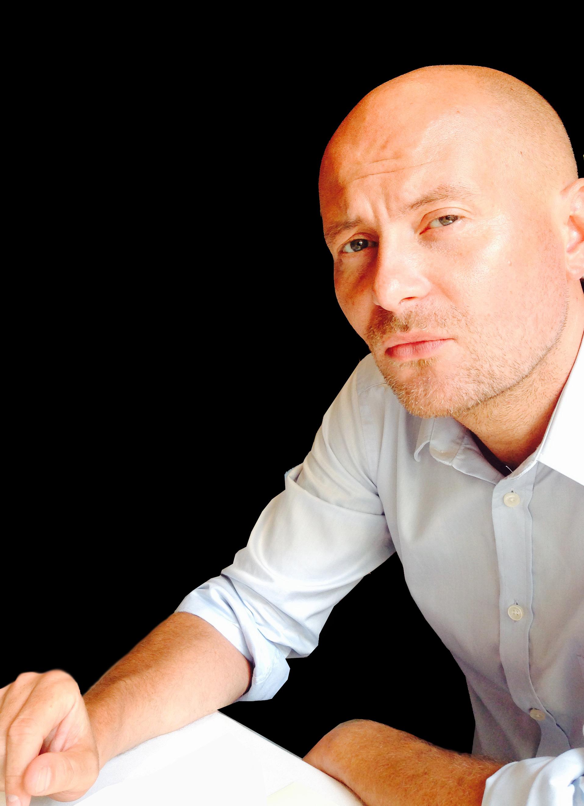 Piotr Jakub Fereński