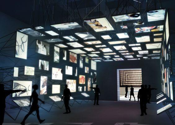 Музейне майбутнє минулого: Виклики та візії історичних музеїв в Україні