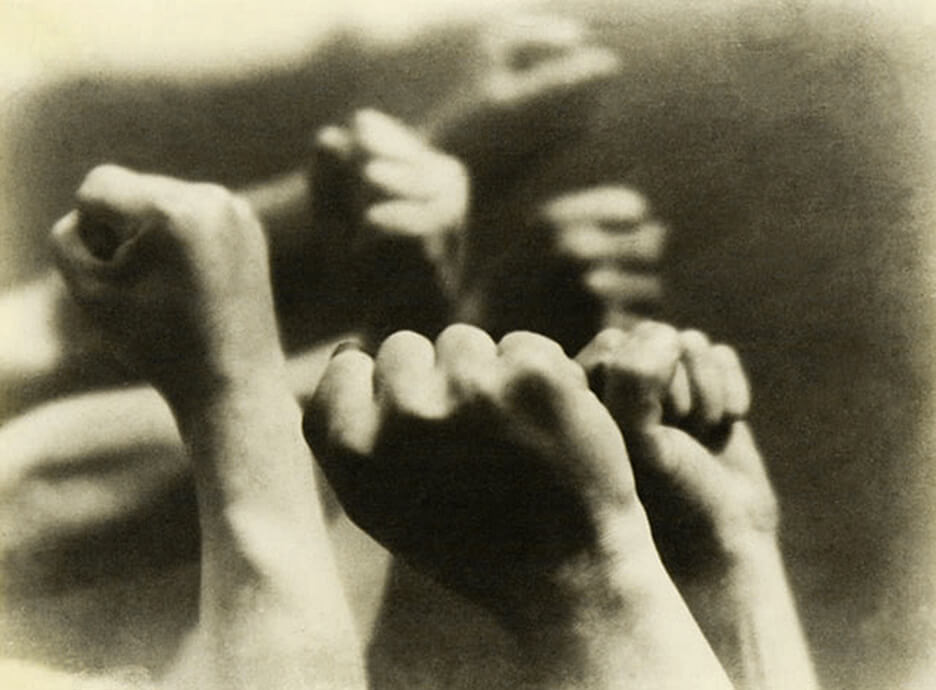 Lviv Photography in the Interwar Period