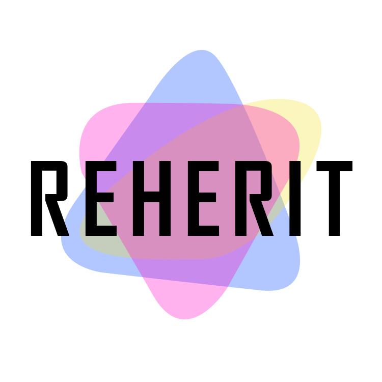 ReHerit