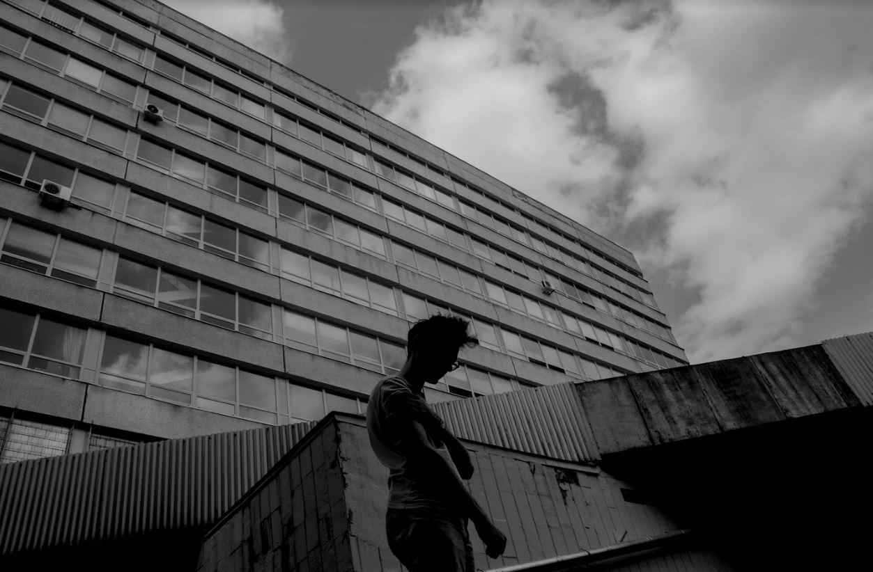 Архітектура (а)політична: про радянське та сучасні дискусії навколо
