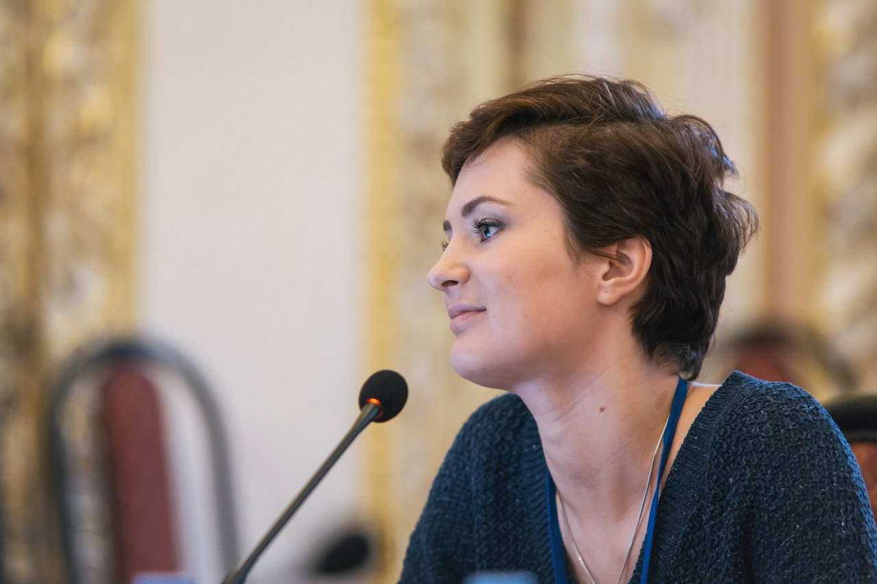 AnastasiyaHalauniova