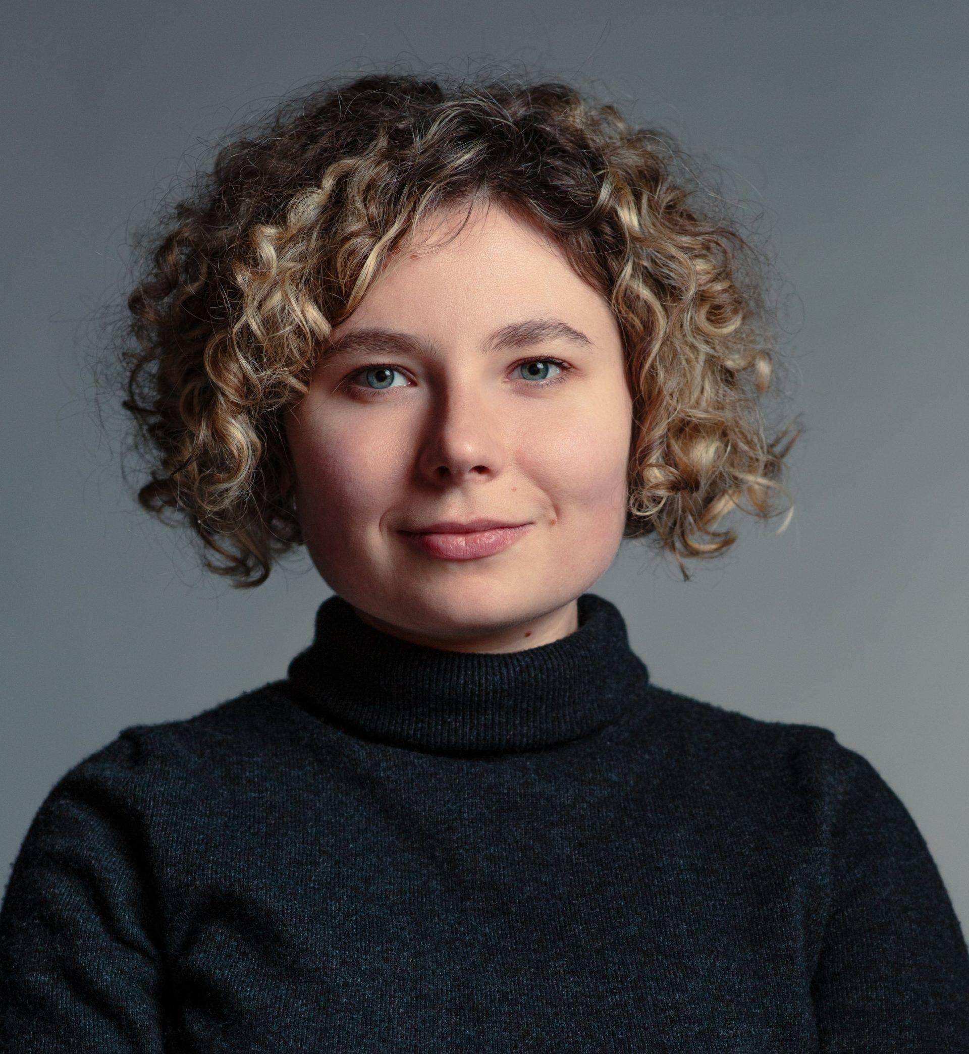 KaterynaMalaia