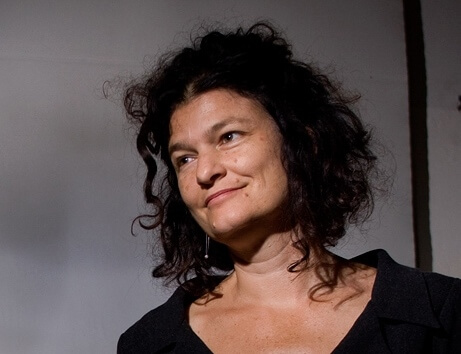 Irina Zora Leimbacher