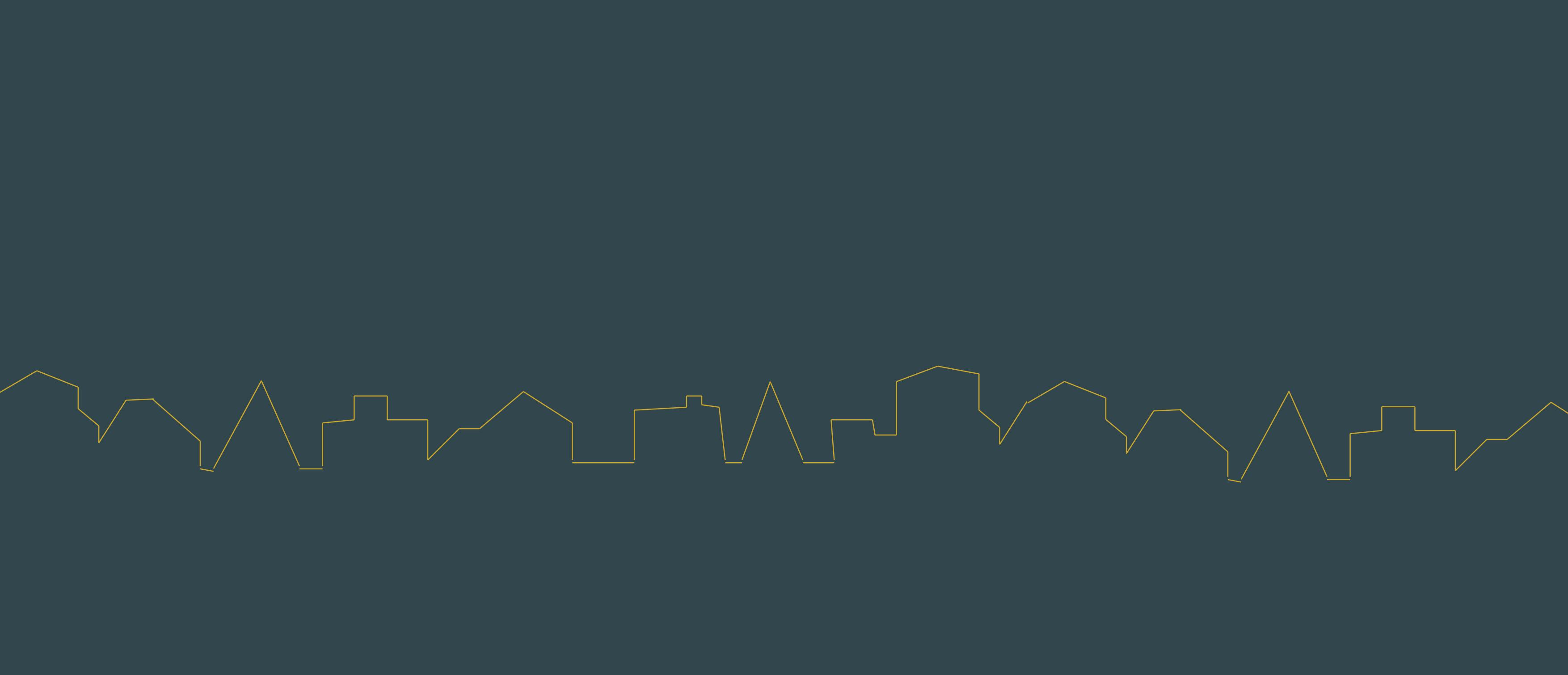 Lwów, לעמבערג, Львів, Lemberg'43: The City that did (not) Survive