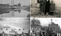 Галереї міських зображень