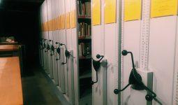 Новини бібліотеки