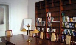 Каталог бібліотеки доступний он-лайн