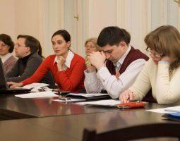 Стратегія культурного розвитку Львова