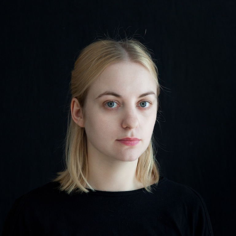 Miglė Bareikytė