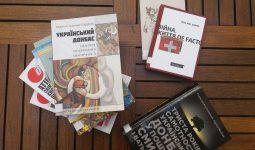 Що ми знаємо про Донбас