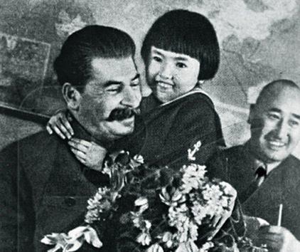 Дитинство у тоталітарному суспільстві: «вірні ленінці» радянської України у 1930-х роках