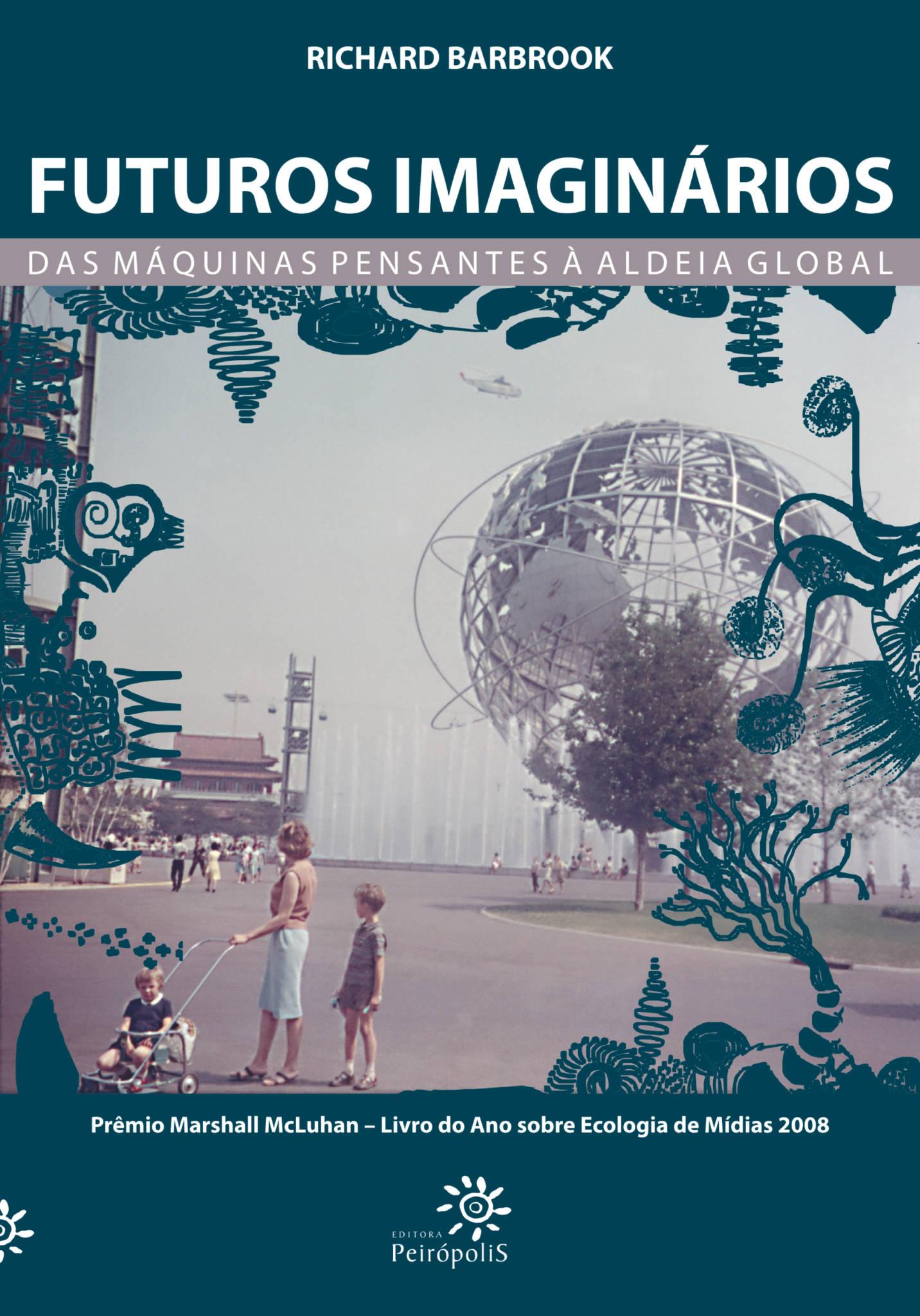 Imaginary Futures