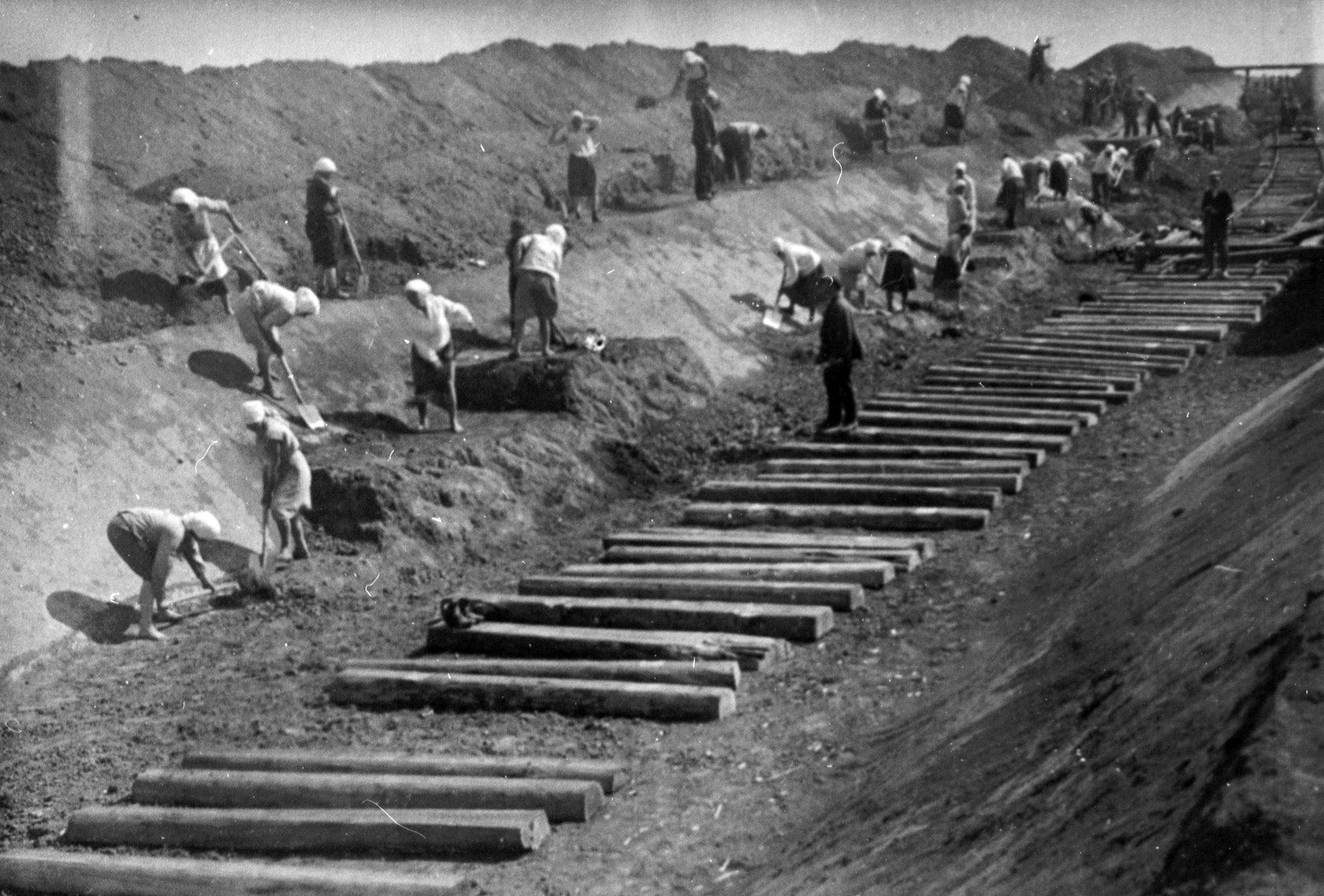 Промышленные моногорода Донбасса: взгляд на особенности нашего края