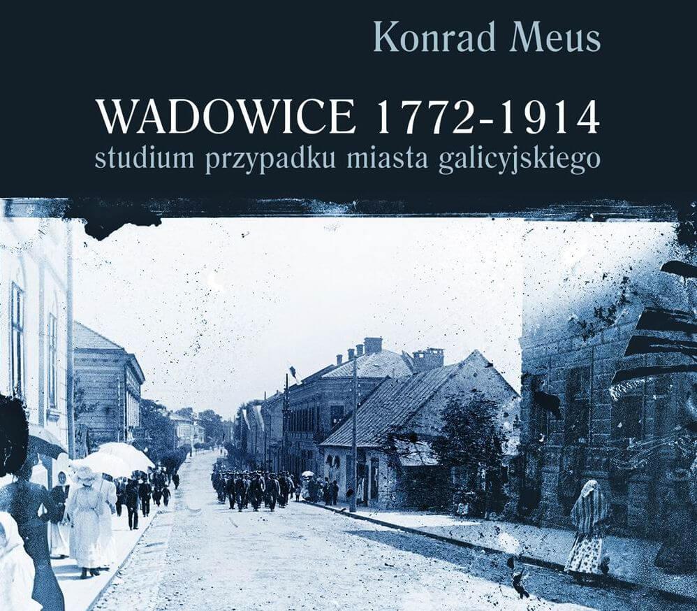 Wadowice. A Case Study