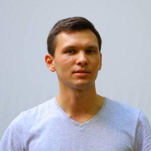 Ivan Solskiy
