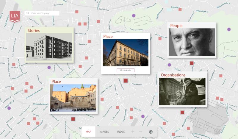 Lviv Interactive