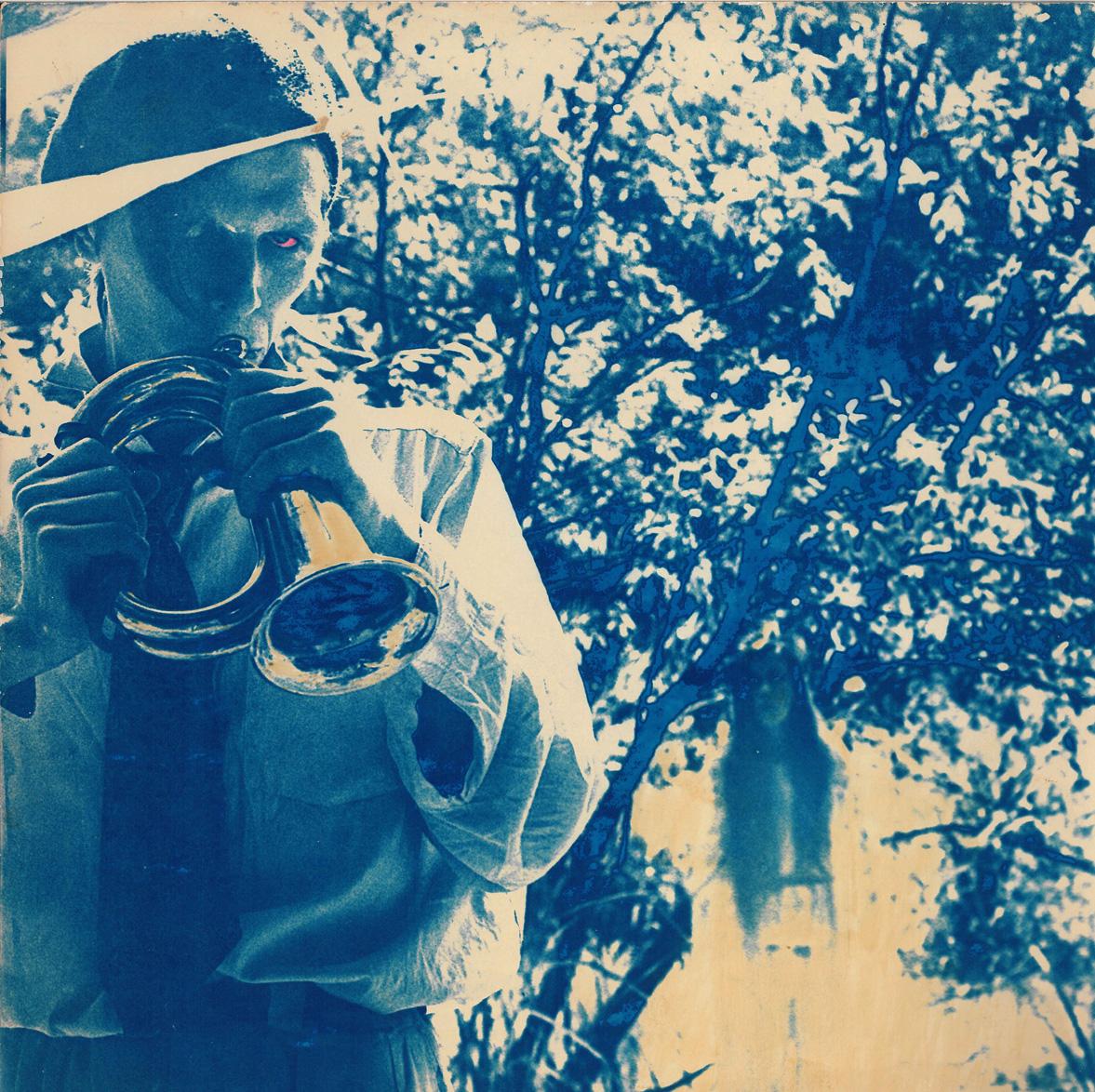Синій віраж Французова. Майстерня з друку фотографій