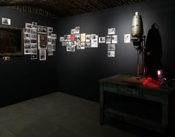 Photo Print Workshop