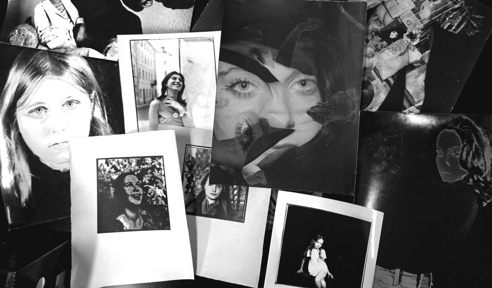 Furgalo Methods. Photo Print Workshop