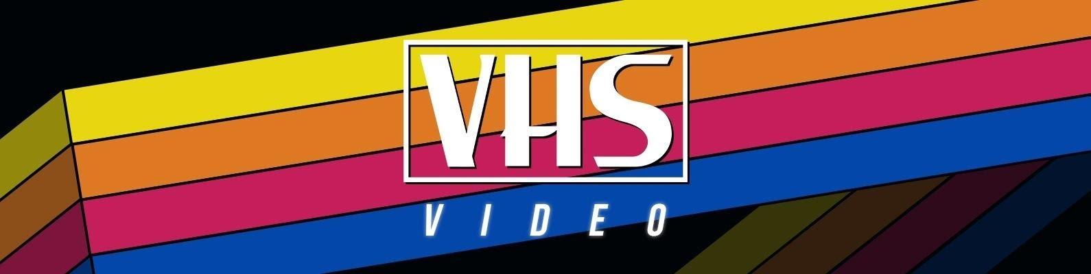 Соціальне життя приватної технології: кар'єра VHS як перехідного медіа