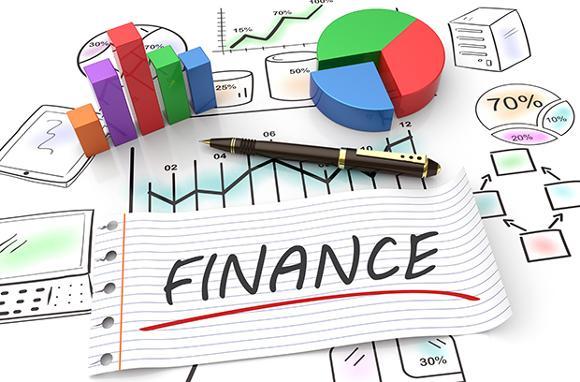 Вакансія: Фінансовий/ва менеджер/ка проектів