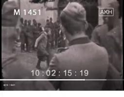 Women in Anti-Jewish Pogroms in Summer 1941 in East Halychyna